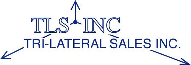 TRI-LATERAL SALES, INC.