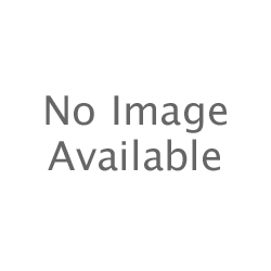 "Hand Film 16"" Steel 90  425mm X 400M, Stretch Wrap"